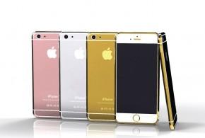 iphone-6-pre-order-gold-platinum-diamond-apple.jpg