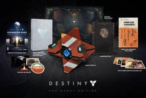 Bungie_reveals_details_Destiny_collectors_editions_contents.jpg
