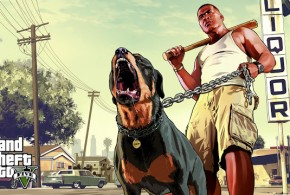 GTA_5_PC_release_date_leaked_arriving_November_14th.jpg
