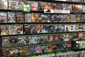 mass-effect-trilogy-pc-gamestop-summer-sale-cheap-games.jpg