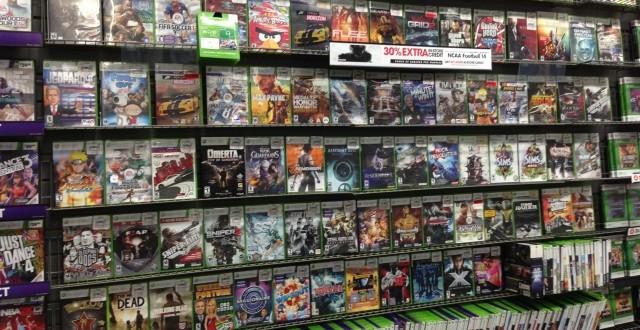 mass-effect-trilogy-pc-gamestop-summer-sale-cheap-games.jpg
