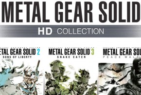 pc-gamers-hideo-kojima-metal-gear-solid-hd-petition-steam.jpg