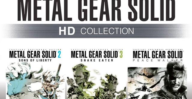 pc-gamers-hideo-kojima-metal-gear-solid-hd-petition-steam.jpg