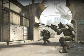 counter-strike-tournament-dota-2-the-international-4-valve.jpg