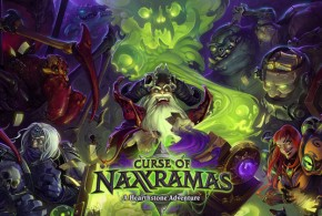 Blizzard_reveals_pricing_Curse_of_Naxxramas _A_Hearthstone_Adventure.jpg