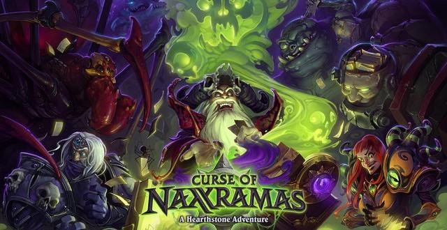 Blizzard_reveals_pricing_Curse_of_Naxxramas _A_Hearthstone_Adventure.jpg