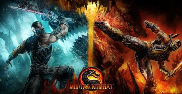 raiden_joins_mortal_kombat_x_roster_evo_2014.jpg