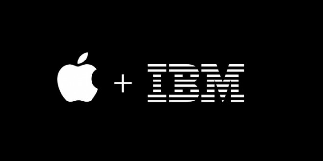 apple_partners_with_ibm_new_class_business_apps_enterprise.jpg