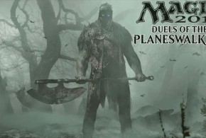 magic-2015-duels-of-the-planeswalkers-coming-to-xbox-one-soon.jpg