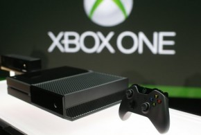 xbox_360_owners_promotional_codes_$75_xbox_one.jpg