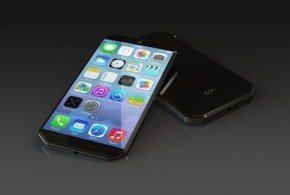 iphone_6_rumored_to_feature_innovative_new_haptic_technology_apple.jpg
