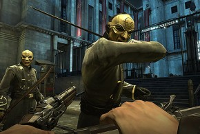 xbox-games-with-gold-august-dishonored-strike-suit-zero.jpg