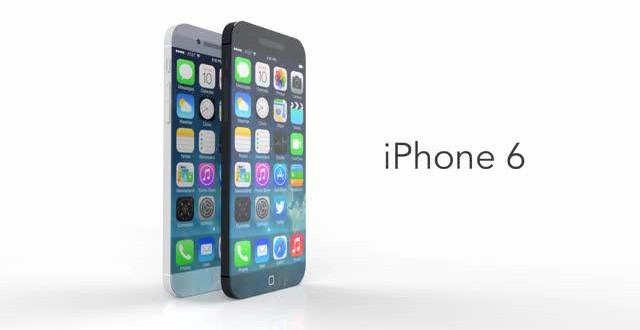 iphone6_images_emerge_the_real_deal_apple.jpg