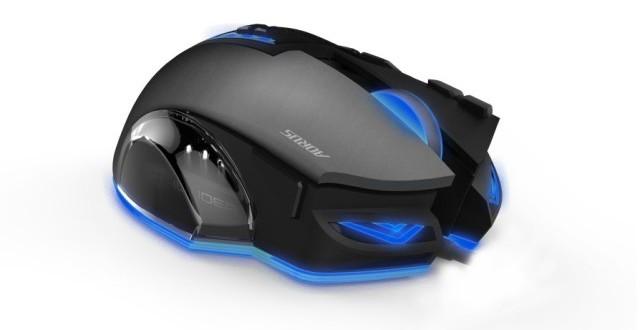 Aorus_Thunder_M7_MMO_MOBA_Gaming_Mouse.jpg