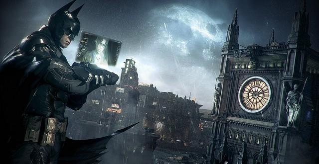 Batman_arkham_knight_story_details_emerge_via_facebook.jpg