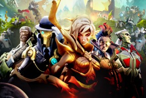 Battleborn-new-IP-borderlands-creators-gearbox-software.jpg