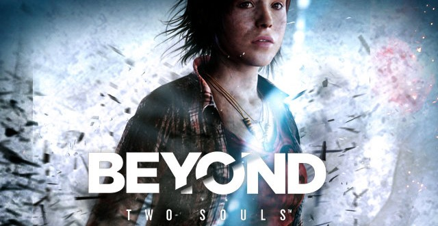beyond_two_souls_ps4_coming_this_year.jpg