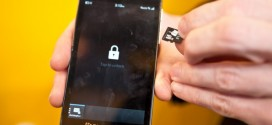 BlackBerry seals the deal with Secusmart, the voice encryption chips maker