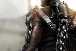 Call-of-Duty-Advanced-Warfare-upgradable-exoskeleton-exosuit.jpg