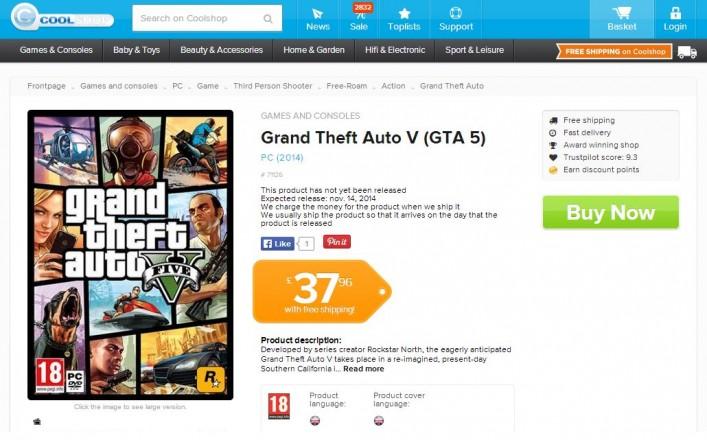 GTA_5_PC_release_date_leaked_arriving_November_14th.jpg