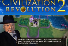 Civilization_Revolution_2_iOS