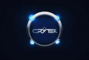 sony_rumored_to_acquire_crytek_soon.jpg