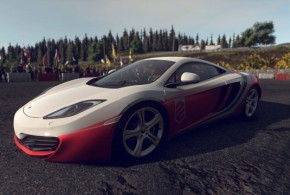 sony_announces_driveclub_bundle_for_europe.jpg