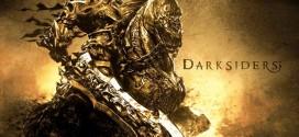 nordic_games_darksiders_has_a_future_darksiders3.jpg