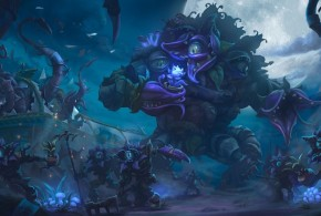 blizzard_unveils_new_heroes_of_the_storm_battleground.jpg