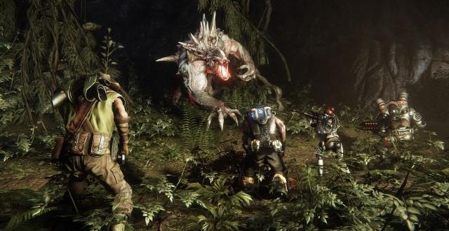 Evolve-alpha-invites-three-weeks-late-turtle-rock-2kgames.jpg