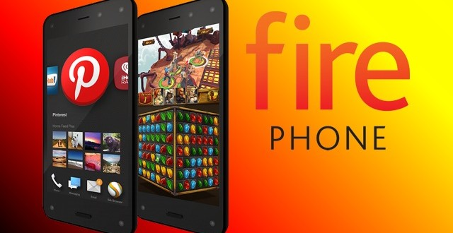 amazon-fire-phone-available-$200-AT&T.jpg
