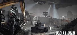 Deep Silver acquired all rights to the Homefront IP from Crytek