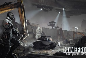 deep-silver-homefront-ip-crytek-homefront-the-revolution.jpg