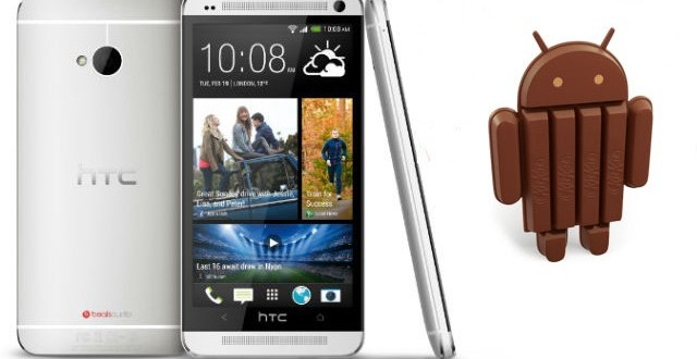 android-4.4.3-kitkat-update-rolling-out-now-htc-one-m8.jpg