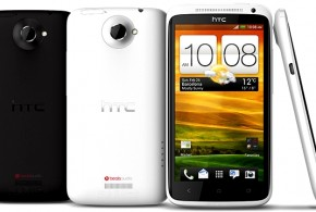 Android_L_now_available_on_HTC_One_M7.jpg