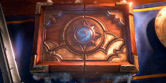 Hearthstone woman excluded from tournament LTG