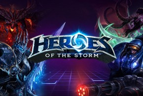 blizzard-rehgar-shaman-Heroes-of-the-Storm.jpg