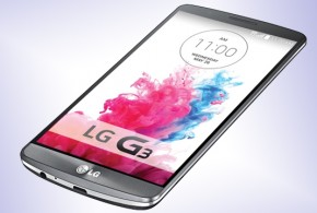 LG-G3-G-Watch-AT&T-available-july11th-pre-order-july-8th.jpg