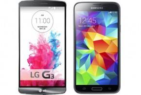 LG-G3-Samsung-Galaxy-S5-Amazon