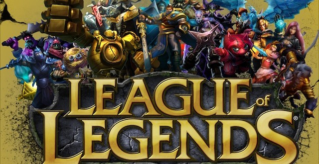 Leauge-of-Legends-new-ways-toxic-players-riot.jpg
