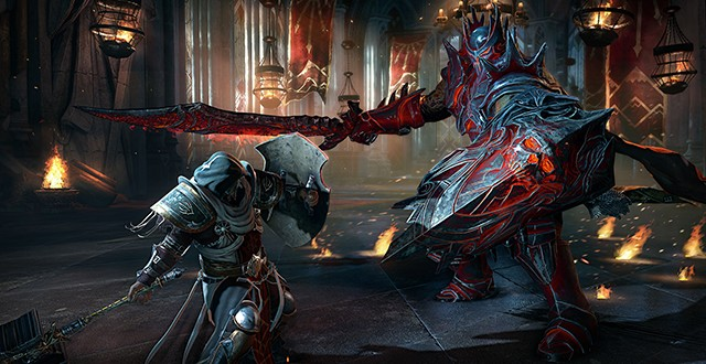Lords_of_the_Fallen_release_date_october_31st_ps4_xbox_one_pc.jpg