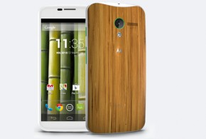 motorola_moto_X+1_spotted_new_leaked_image_specs_price_release_date.jpg