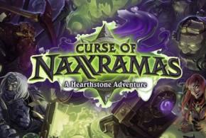 hearthstone_curse_of_naxxramas_release_date_announced_blizzard.jpg