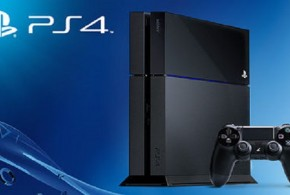 Sony sold 9 million PS4 units