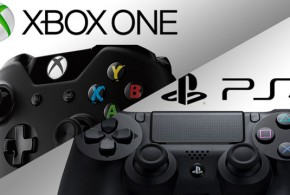 xbox-one-vs-ps4-sony-sales-three-times-more-consoles-than-microsoft-q1-2014.jpg
