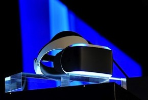 sony_confirms_project_morpheus_features_ps_vita_support.jpg