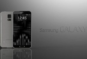 first_real_photo_metallic_frame_samsung_galaxy_f_galaxy_s5_lg_g3_price_specs_release_date.jpg