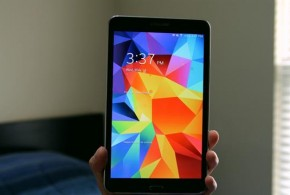 Samsung-Galaxy-Tab-4-8.0-LTE-coming-to-TMobile.jpg