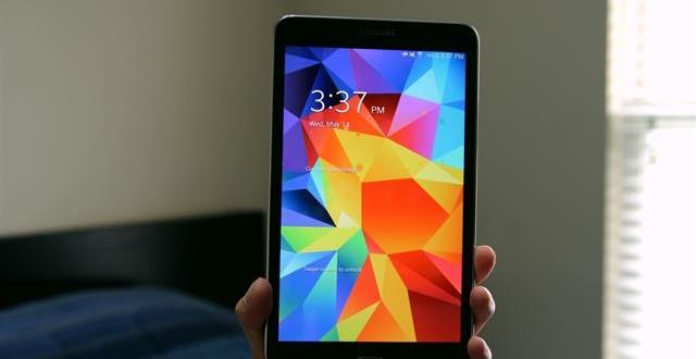 Samsung-Galaxy-Tab-4-8.0-LTE-coming-to-TMobile.jpg
