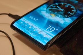 Samsung-Galaxy_note_4